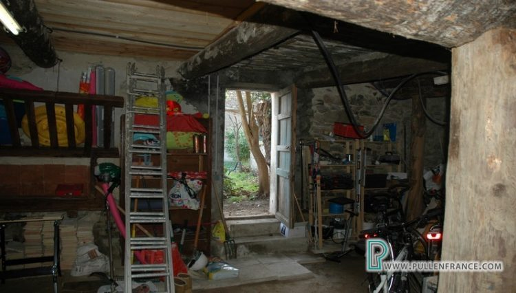 house-for-sale-ginestas-27