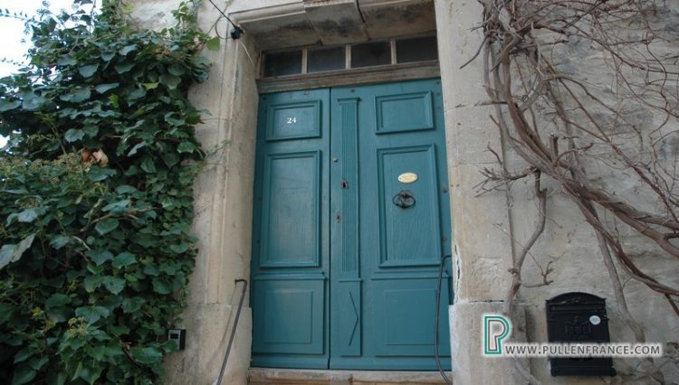 house-for-sale-ginestas-6