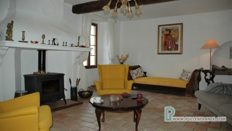 house-for-sale-ginestas-8