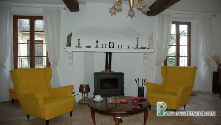 house-for-sale-ginestas-9