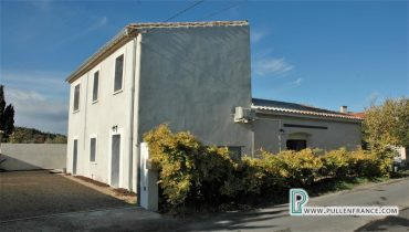 house-for-sale-moussan-1