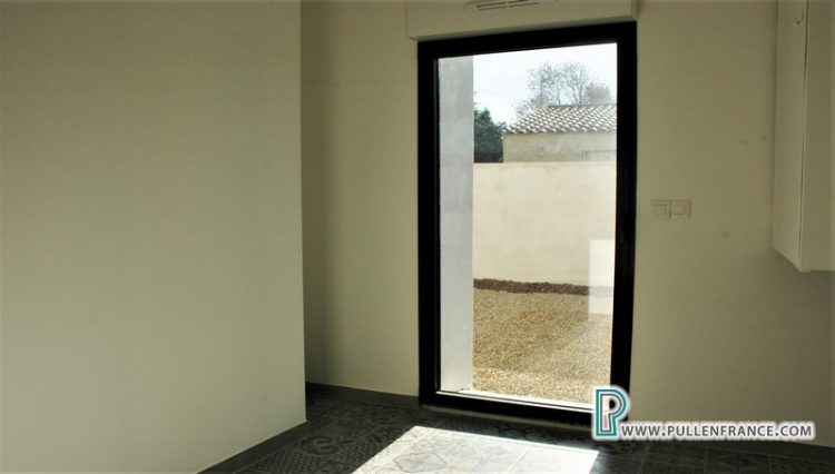 house-for-sale-moussan-14