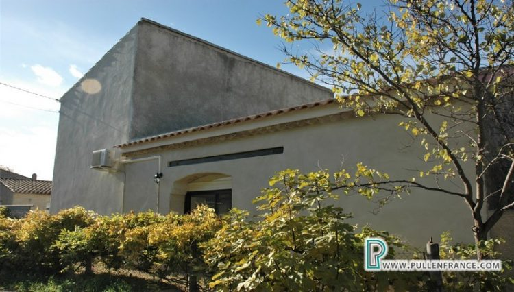 house-for-sale-moussan-2