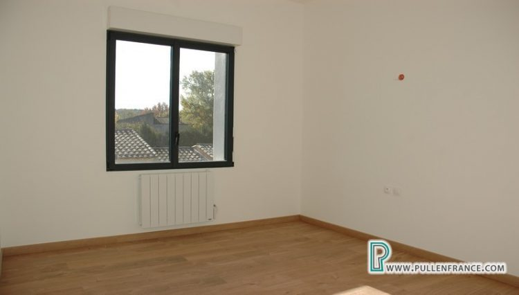 house-for-sale-moussan-20