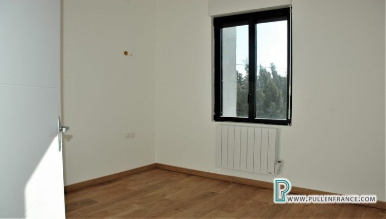 house-for-sale-moussan-21