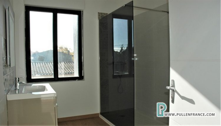 house-for-sale-moussan-22