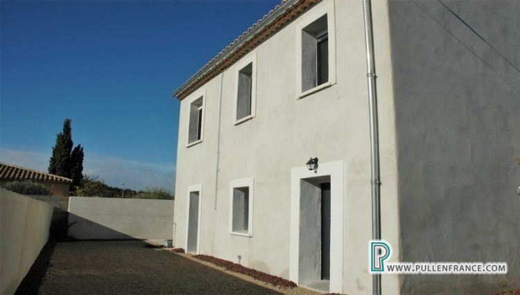 house-for-sale-moussan-3
