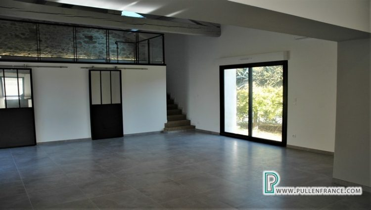 house-for-sale-moussan-5