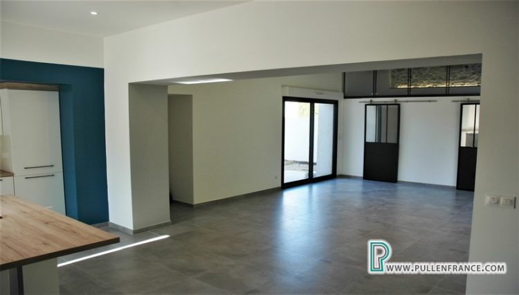 house-for-sale-moussan-7