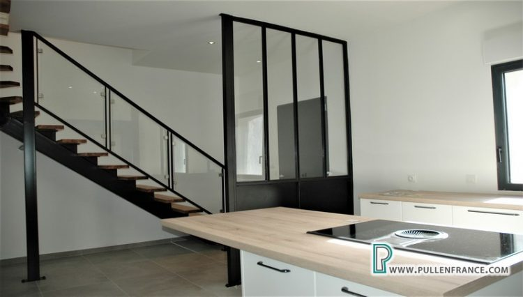 house-for-sale-moussan-9