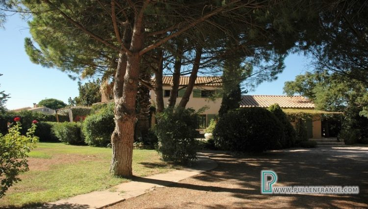 house-for-sale-near-narbonne-1