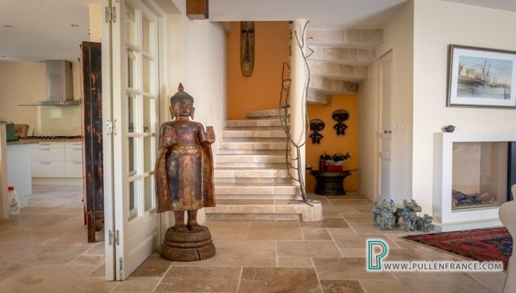 house-for-sale-near-narbonne-14