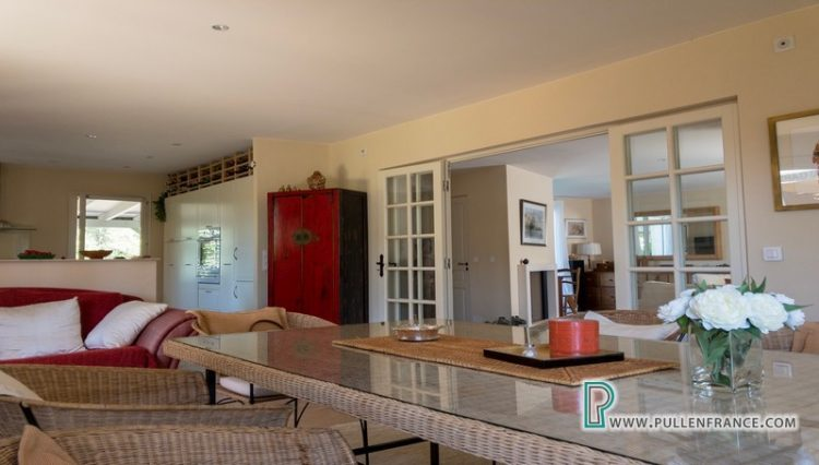 house-for-sale-near-narbonne-18