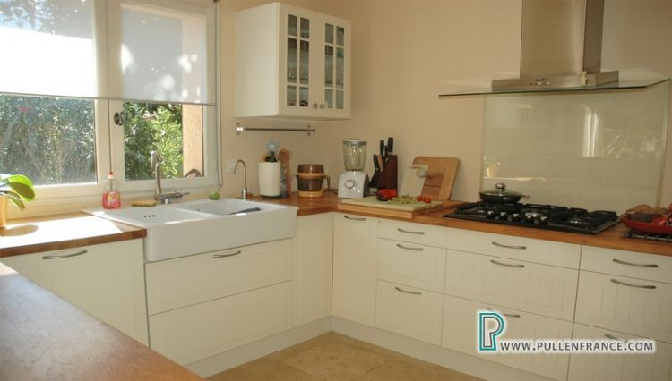 house-for-sale-near-narbonne-19