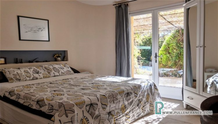 house-for-sale-near-narbonne-21