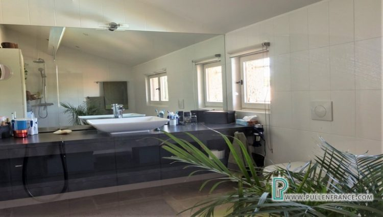 house-for-sale-near-narbonne-31