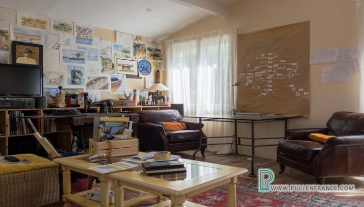 house-for-sale-near-narbonne-33