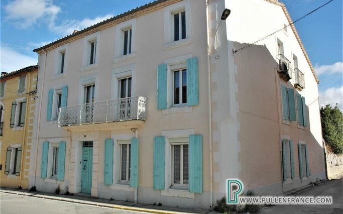 house-for-sale-ginestas-1