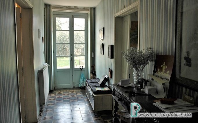 house-for-sale-ginestas-14