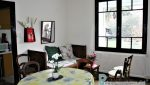house-for-sale-ginestas-16