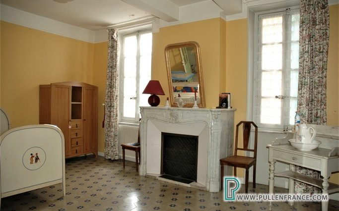 house-for-sale-ginestas-21