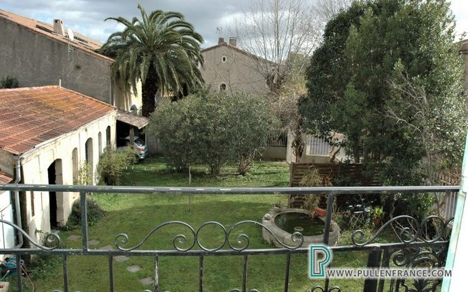 house-for-sale-ginestas-26
