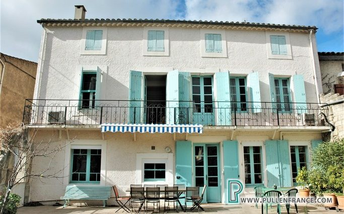 house-for-sale-ginestas-3