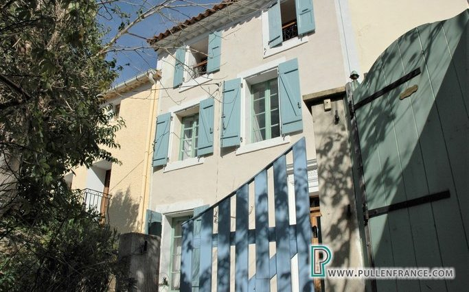 village-house-for-sale-narbonne-1