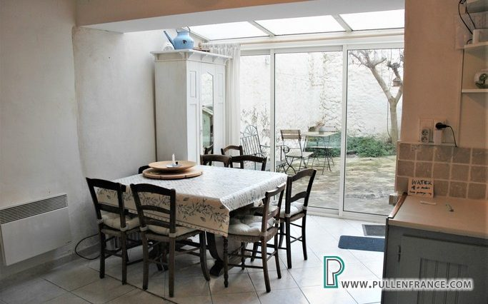 village-house-for-sale-narbonne-10