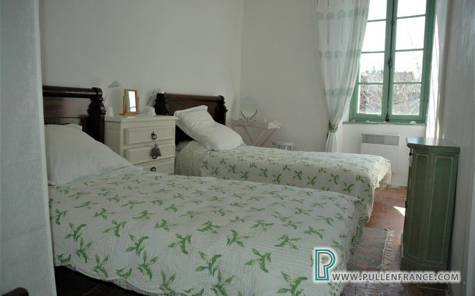 village-house-for-sale-narbonne-12