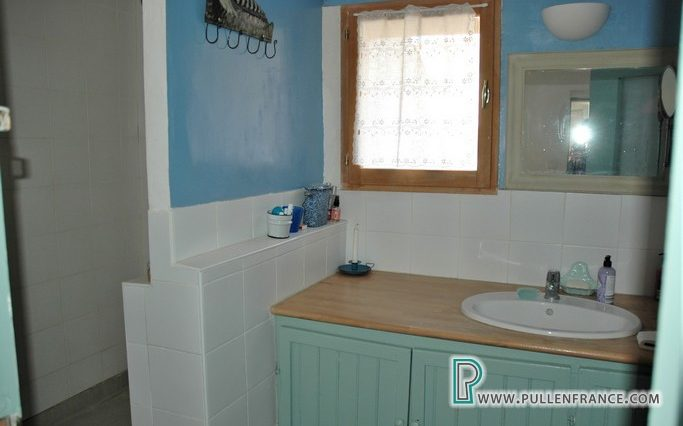 village-house-for-sale-narbonne-13
