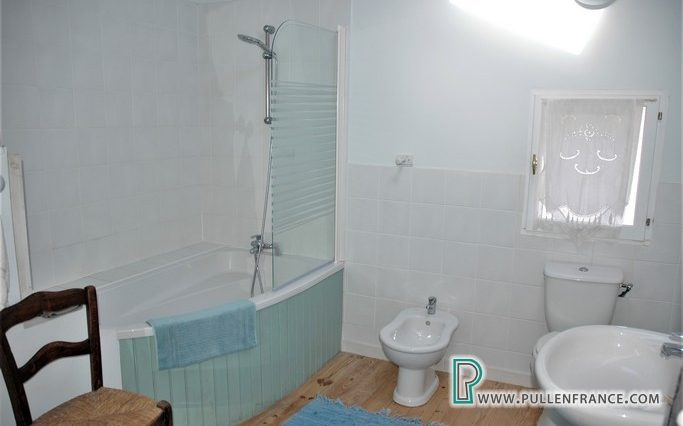 village-house-for-sale-narbonne-15