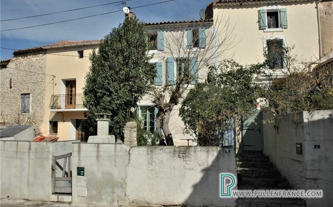 village-house-for-sale-narbonne-2