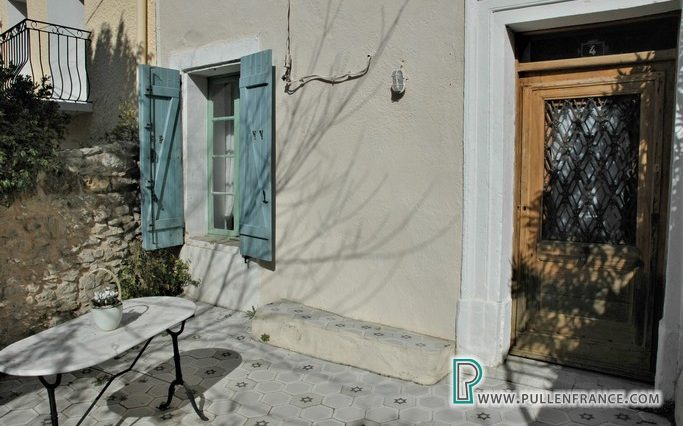 village-house-for-sale-narbonne-3