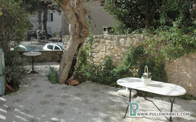 village-house-for-sale-narbonne-4