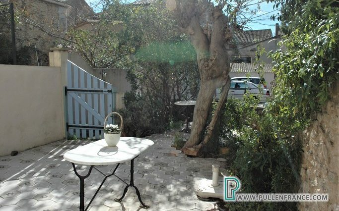 village-house-for-sale-narbonne-5