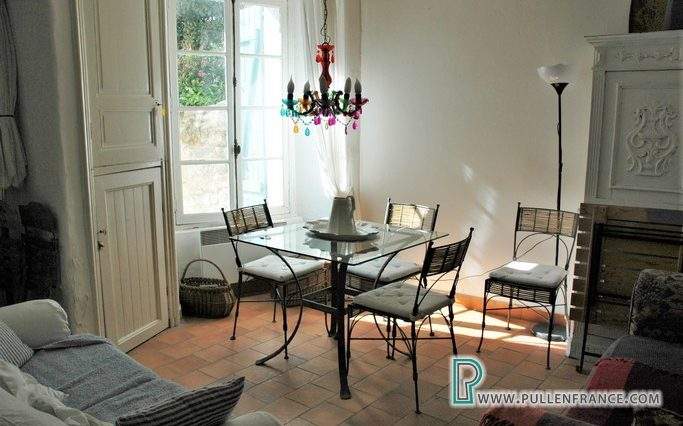 village-house-for-sale-narbonne-7