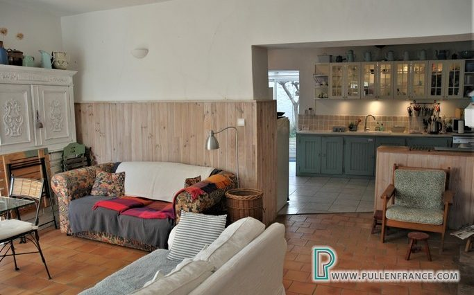 village-house-for-sale-narbonne-8