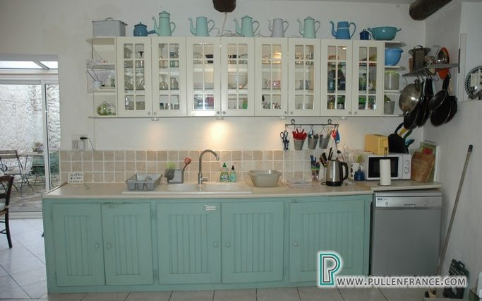village-house-for-sale-narbonne-9