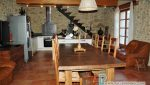 barn-for-sale-conilhac-corbieres-1