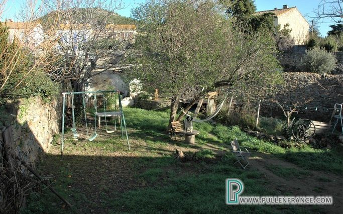 barn-for-sale-conilhac-corbieres-10