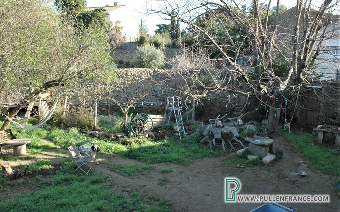 barn-for-sale-conilhac-corbieres-11