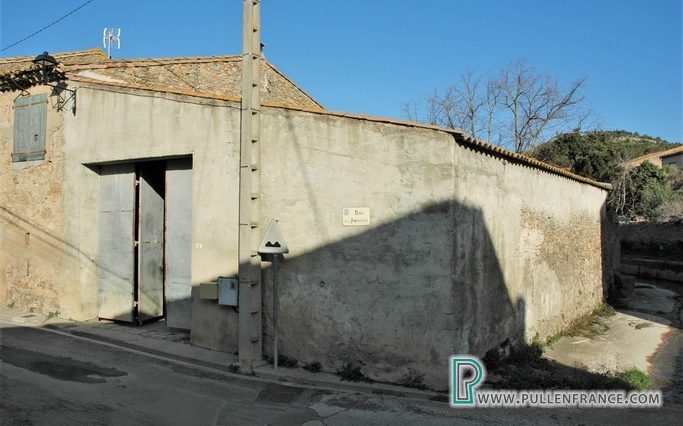 barn-for-sale-conilhac-corbieres-12