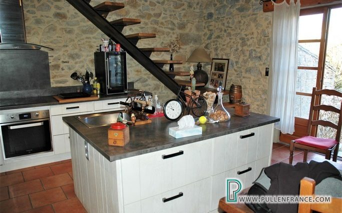 barn-for-sale-conilhac-corbieres-2