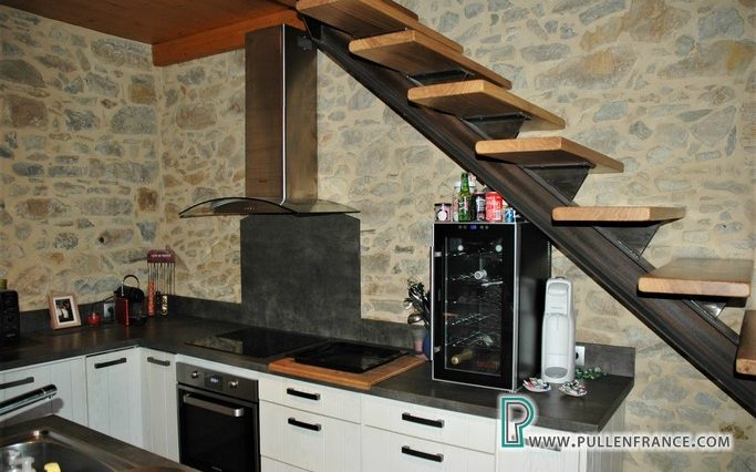 barn-for-sale-conilhac-corbieres-3