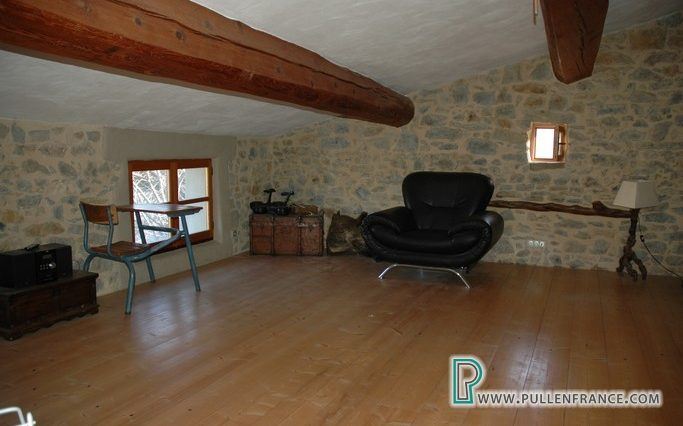 barn-for-sale-conilhac-corbieres-4