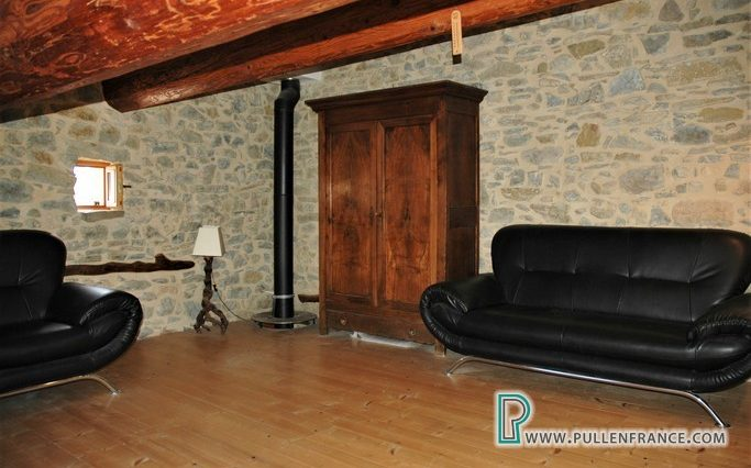 barn-for-sale-conilhac-corbieres-5