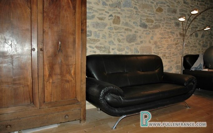 barn-for-sale-conilhac-corbieres-6