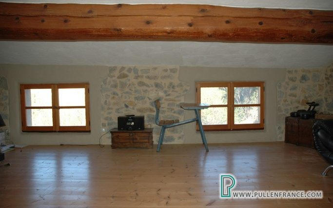 barn-for-sale-conilhac-corbieres-7