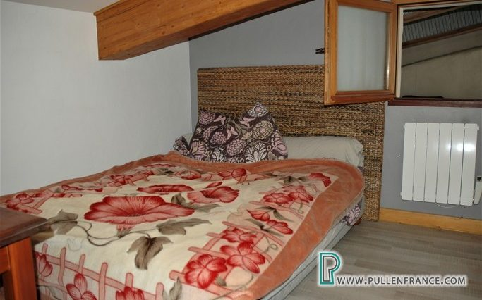 barn-for-sale-conilhac-corbieres-8
